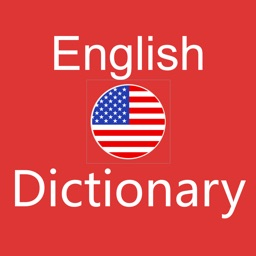 Dictionary for Advanced Learners-American English