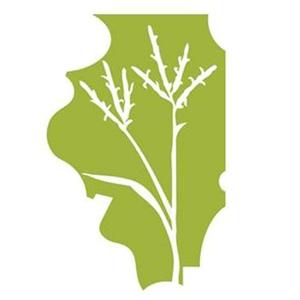 Prairie State Hike App app