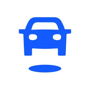 SpotHero - Find Parking Deals Nearby Navigation app