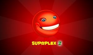 Supaplex 2