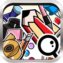 Finding Stationery Hidden Games