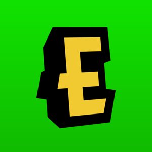 Ebates: Cash Back, Coupons & Rebate Shopping App Shopping app
