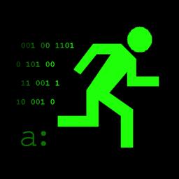 Ícone do app Hack RUN