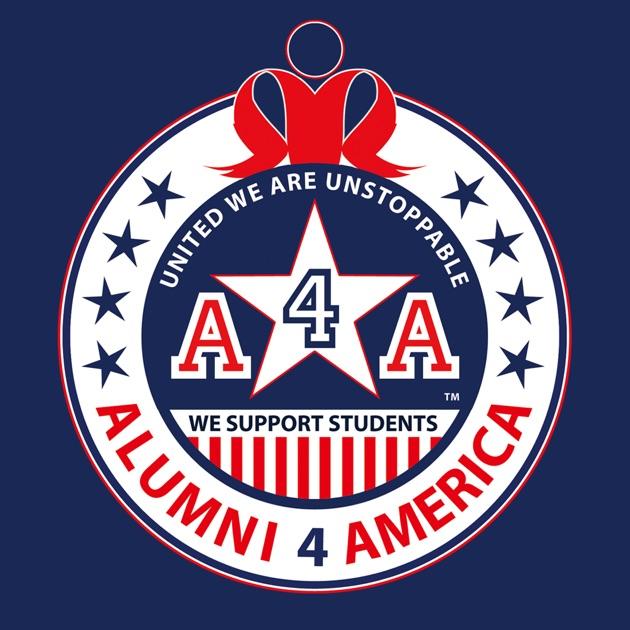 A4a coupon code