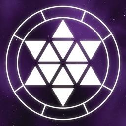 Astrology & Numerology Reader