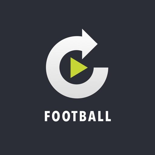 Reveal Football