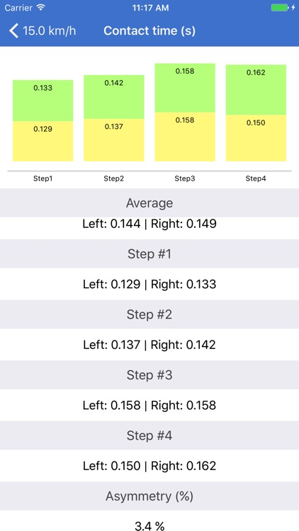 Runmatic screenshot-4