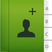 Voice to Contacts