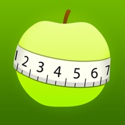Calorie Counter and Food Diary by MyNetDiary
