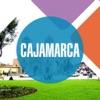 Cajamarca Tourist Guide