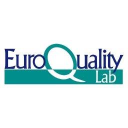 EuroQuality