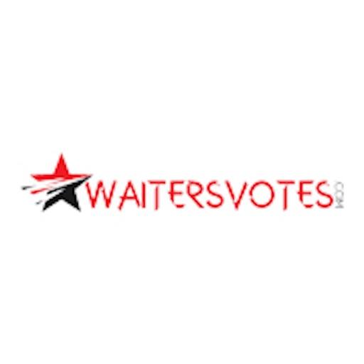 WaitersVotes