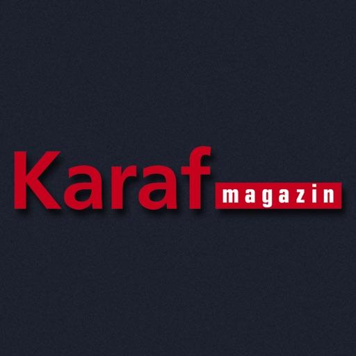 Karaf Magazin