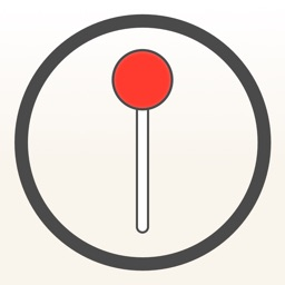 POIViewer - Manage your POIs