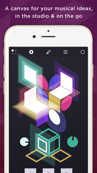 https://is4-ssl.mzstatic.com/image/thumb/Purple117/v4/da/d5/c5/dad5c5f6-4712-77aa-d890-c2ecf2cd49a0/pr_source.jpg/392x696bb.jpg