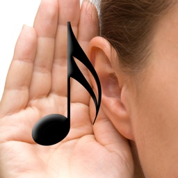 Ear Training Rhythm