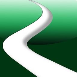 Rapid Lane