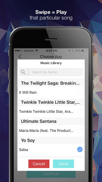 SwiftTapp – Launch Workflows & Shortcut Launcher 1.2 IOS