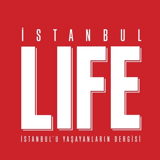 Istanbul Life Dergisi