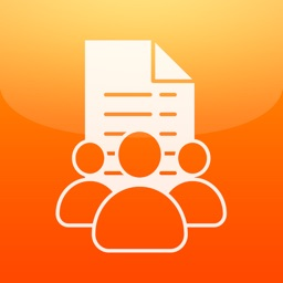 ExpenseShare Complete - Track Shared Expenses