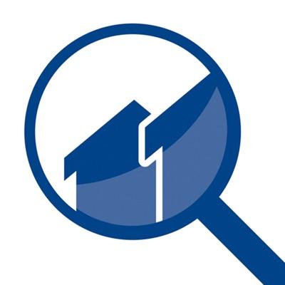 Maisons et Appartements ios app