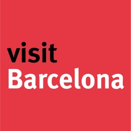 Barcelona Official Guide. The city of Gaudí