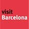 Descargar Barcelona Guia Oficial