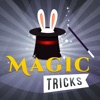 500+ Magic Tricks and Tips - Cards, Coins & Mind