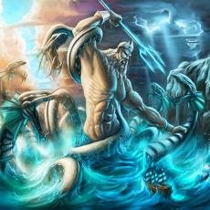 Activities of Die Griechische Mythologie Quiz