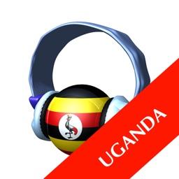 Radio Uganda HQ