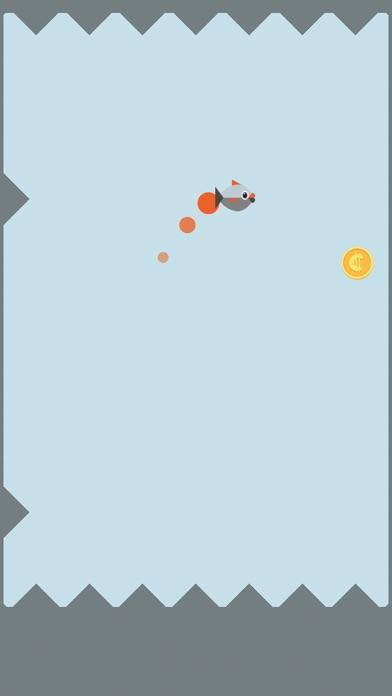지루 - 재미있는 게임 for Windows