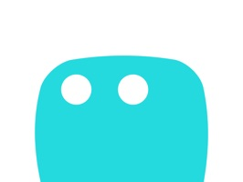 Blob Stickers