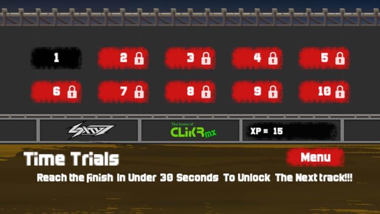 Clikr MX screenshot-3
