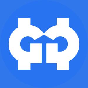 Chat - Global Garner app