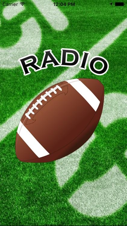 Oakland Football - Radio, Scores & Schedule