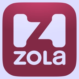 Zola Books: Read. Share. Discover.