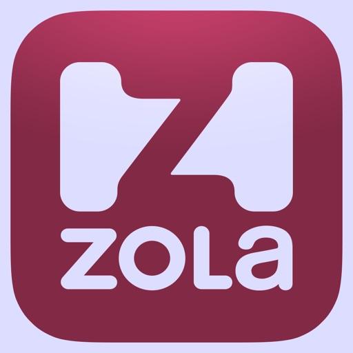Zola Books: Read. Share. Discover.
