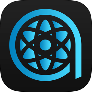 Atom – Movie Tickets and Showtimes Entertainment app