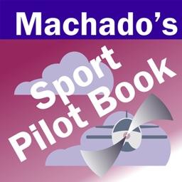 Rod Machado's Sport Pilot Handbook