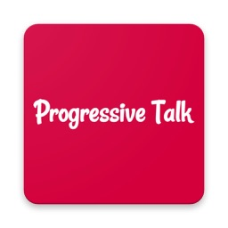 Progressive Talk Radio
