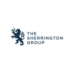 Sherrington Group
