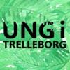 Ung i Trelleborg