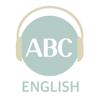 Radio Inglesa PRO - NEWS & TALK