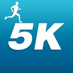 Run Coach - Becoming 5K Runner
