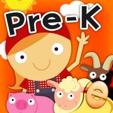 Activities of Animal Math Preschool Math Games for Kids Math App