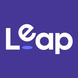 Leap.ai ~ Career assistant, get inspired and jobs
