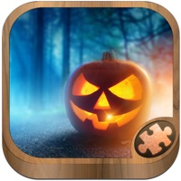 Codes for Halloween Jigsaw Puzzles Game Hack