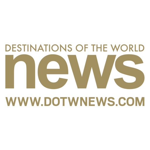 Destinations of the World News
