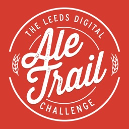 Digital Ale Trail Challenge