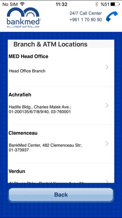 MedMobile screenshot-3